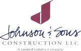 Johnson and Sons Constuction LLC
