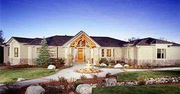 Koelbel Homes Custom Builders