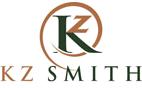 KZ Smith