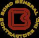 Bond General Contractors Inc.