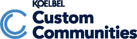 Koelbel Custom Communities